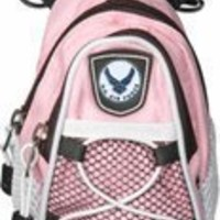 U.S. Air Force Pink Mini Day Pack (Set of 2)
