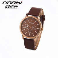 Stylish Fashion Designer Watch ON SALE = 4121564292