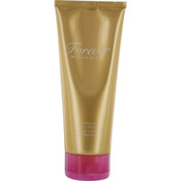 MARIAH CAREY FOREVER by Mariah Carey BODY LOTION 6.8 OZ