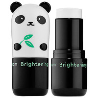 Panda's Dream Brightening Eye Base - Tony Moly | Sephora