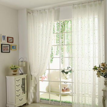 window curtains for bedroom white gold curtains star drapes curtain study of children of flax fabric curtains for living room