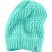 The North Face Women's Shinsky Beanie - Dick's Sporting Goods