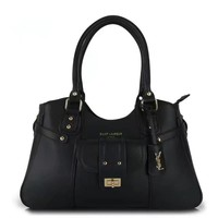 """Yves Saint Laurent YSL"" Temperament Fashion Single Shoulder Bag Women Casual Large Handbag"