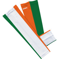 Ireland Arm Sleeves