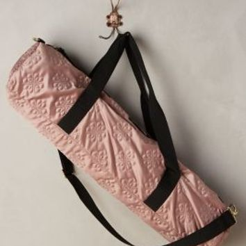 Gweneth Yoga Mat & Bag by DAY Birger et Mikkelsen Rose All Bags
