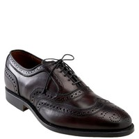 Men's Allen Edmonds 'McAllister' Oxford,