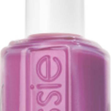 Essie Splash Of Grenadine 0.5 oz - #719