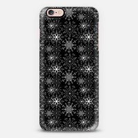 Dainties iPhone 6s case by Lisa Argyropoulos | Casetify