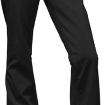 The North Face Apex STH Soft-Shell Pants - Women's Short