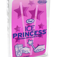 ICE PRINCESS SIPPERS
