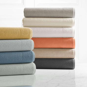 Kyoto Bamboo Towels