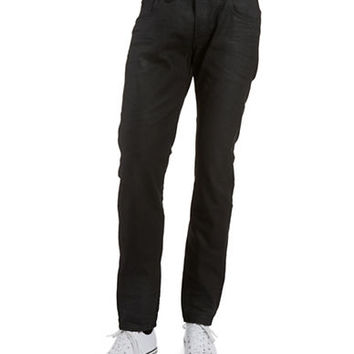 G-Star Raw Tapered-Fit Jeans