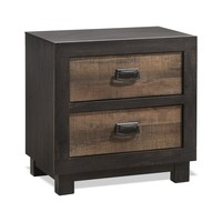 Addison Nightstand