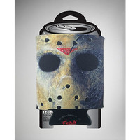 Jason Voorhees Can Cooler - Friday the 13th - Spencer's