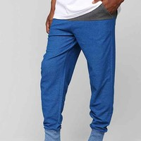 BDG Colorblock Knit Jogger Pant