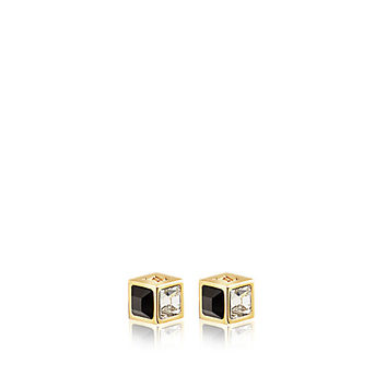 Products by Louis Vuitton: Gamble Earring Studs