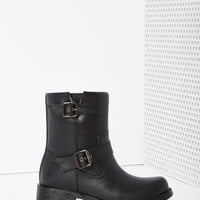 Jeffrey Campbell Doppler Rubber Boot