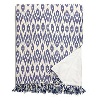 PIECE & CO.™ BEACH BLANKET
