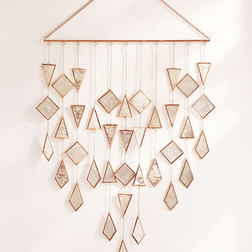 Selma Wall Hanging   Urban Outfitters