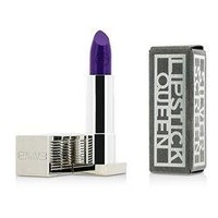 Silver Screen Lipstick - # Stella! (The Show Stopping Purple with A Flash of Shimmering Turquoise) 3.5g/0.12oz