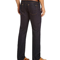 Buffalo David Bitton Six-X Basic Jeans - Indigo