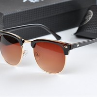 Fashion Sunglasses for Summer