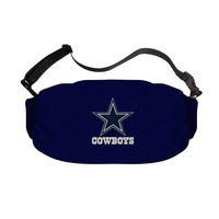Dallas Cowboys Handwarmer