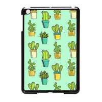 Cactus iPad Mini Case