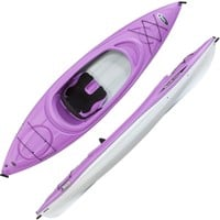 Pelican Trailblazer Kayak | DICK'S Sporting Goods