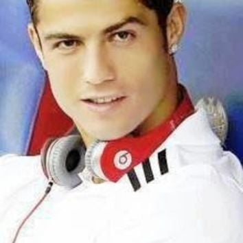 Cr7 Hairstyle 2015 | Football Pict
