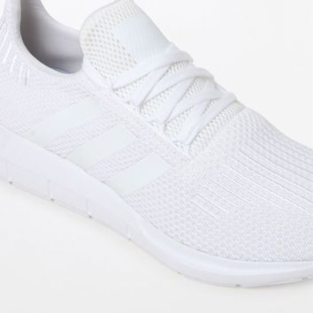 adidas Swift Run Shoes | PacSun