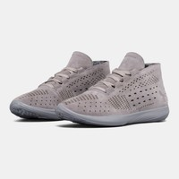 Women's UA Street Precision Mid Lux Lifestyle Shoes | Under Armour US