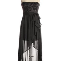 RESTOCK COMING: Propose a Toast Dress - Black - $67.95 : Indie, Retro, Party, Vintage, Plus Size, Dresses and Clothing in Canada