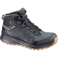 Salomon Kaipo CS WP - Men's at City Sports