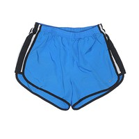 Check it out -- Nike Athletic Shorts for $24.99 on thredUP!