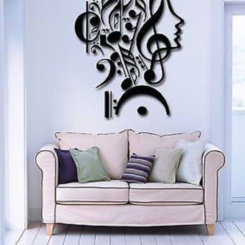 best wall decor for teen girls products on wanelo. Black Bedroom Furniture Sets. Home Design Ideas