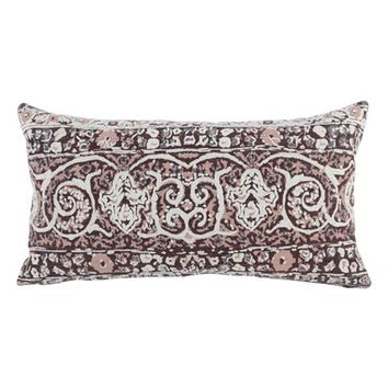 Villa Home Collection Sintia Accent Pillow | Nordstrom
