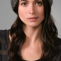 Rag  Bone/JEAN The Beanie