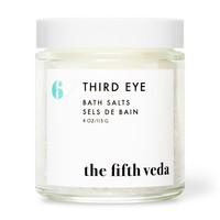 6 | Third Eye Bath Salt