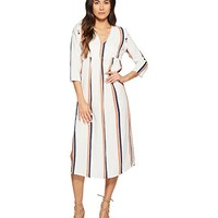 Tavik Oria Maxi Dress
