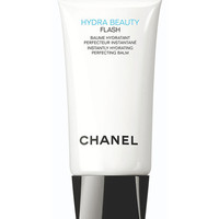 CHANEL HYDRA BEAUTY FLASH Instantly Hydrating Perfecting Balm, 1.0 oz.