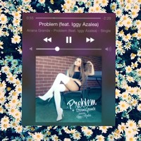 ariana grande one less problem without you - Google Search