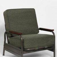 4040 Locust Industrial Chair - Urban Outfitters