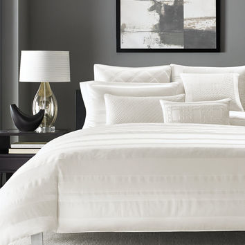 Hotel Collection Radiant Comforters, Only at Macy's