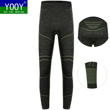 YOOY Children Quick dry Pants Kids Ski Hose Boys Funktions Sports Pant Girls Skiing Outdoor Long Hosen Baby Training Pants