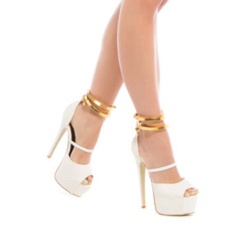 Kinsey - ShoeDazzle
