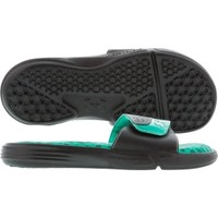 Under Armour Women's Ignite Slide