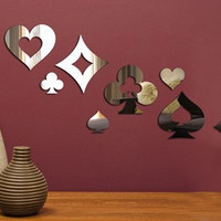 Home Decor Wall Stickers [6283170502]