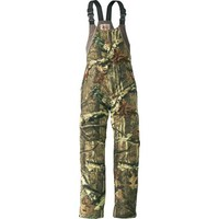 Cabela's Women's OutfitHER™ Insulated Bibs : Cabela's