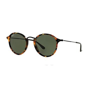 28479ace19589 Best Ray Ban Round Products on Wanelo